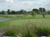 Equélite Golf Resort Pitch & Putt Villena